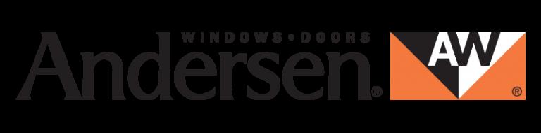 Anderson Logo