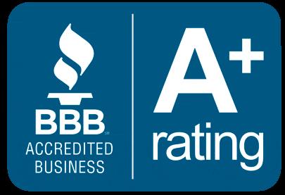 Better Business Bureau 3