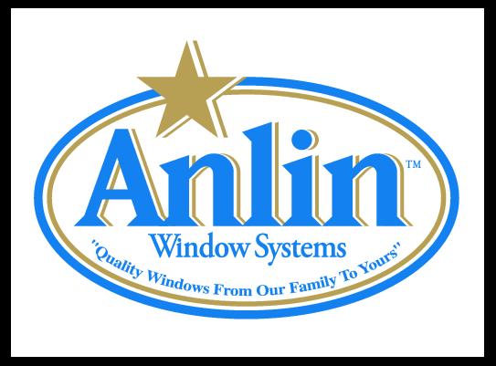 Anlin Window Systems Logo